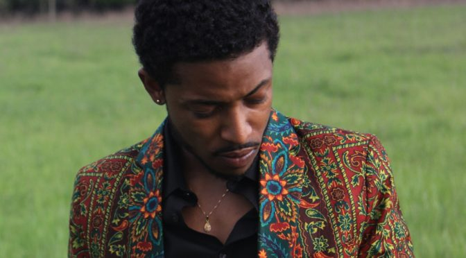 The Boy Illinois – Curators of Hip Hop Feature